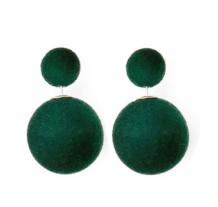 cropped-earrings