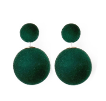 cropped-earrings