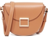 jason-wu-mini-saddle-bag-luggage