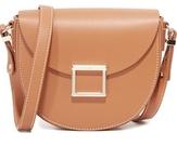 jason-wu-mini-saddle-bag-luggage