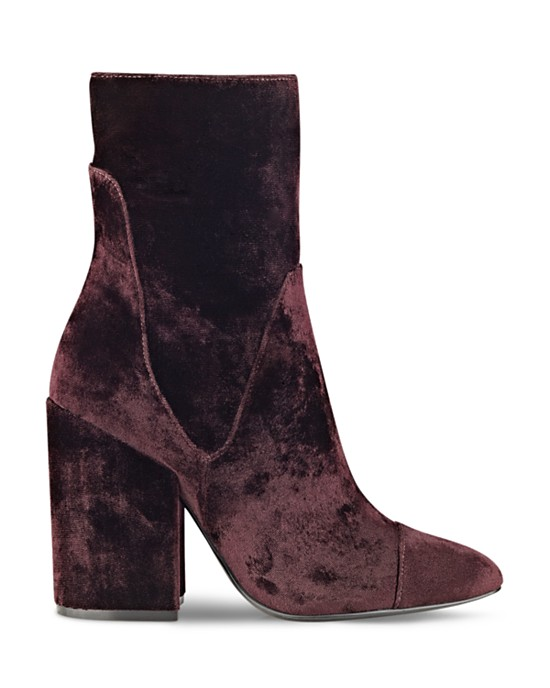 kendall-and-kylie-boot