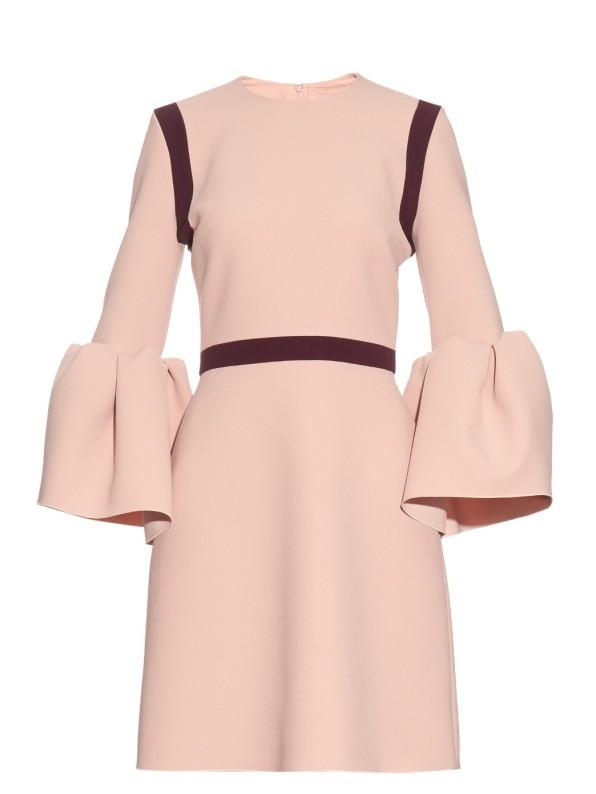 roksanda-pale-pink-dress