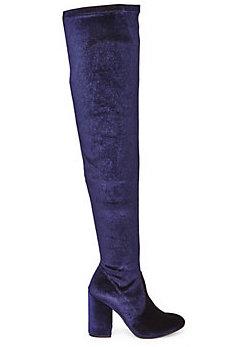 stevemadden-boots_norri-v_blue-velvet_side