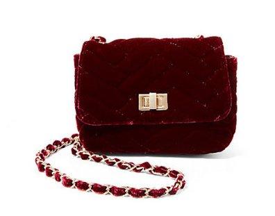 stevemadden-handbags_bchant_burgundy