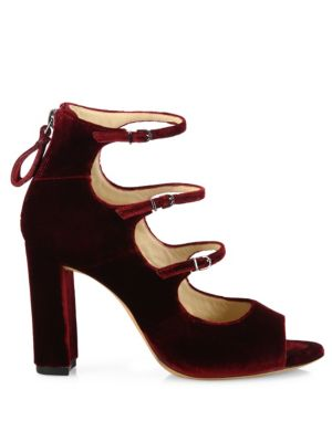 velvet-mary-jane-block-heel-sandals