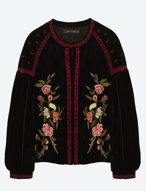 velvet-zara-jacket-2
