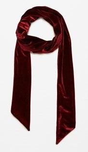 velvet-zara-scarf