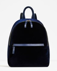 zara-backpack-velvet