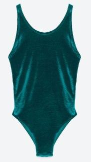zara-bodysuit