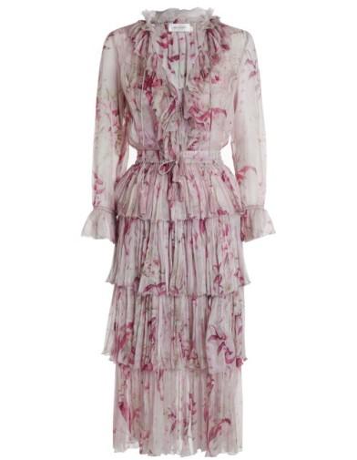1.1591dtwo.msf.mink_sunbleach_floral-winsome-teir-dress-flat.jpg