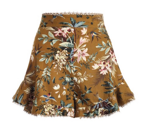 1-1632atro-muf-mustard_floral-tropicale-flutter-short-flat