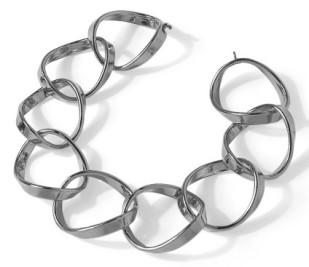 cosimo-full-collar-s-500x500