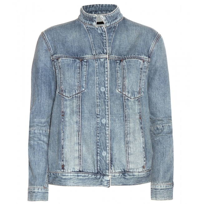 helmut-lang-light-blue-runs-small-denim-jacket-blue-product-2-146277064-normal