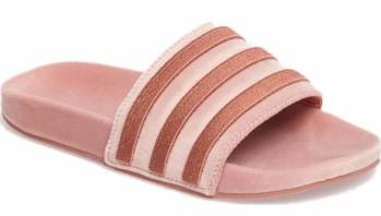 Adidas Adilette Sandal.jpg