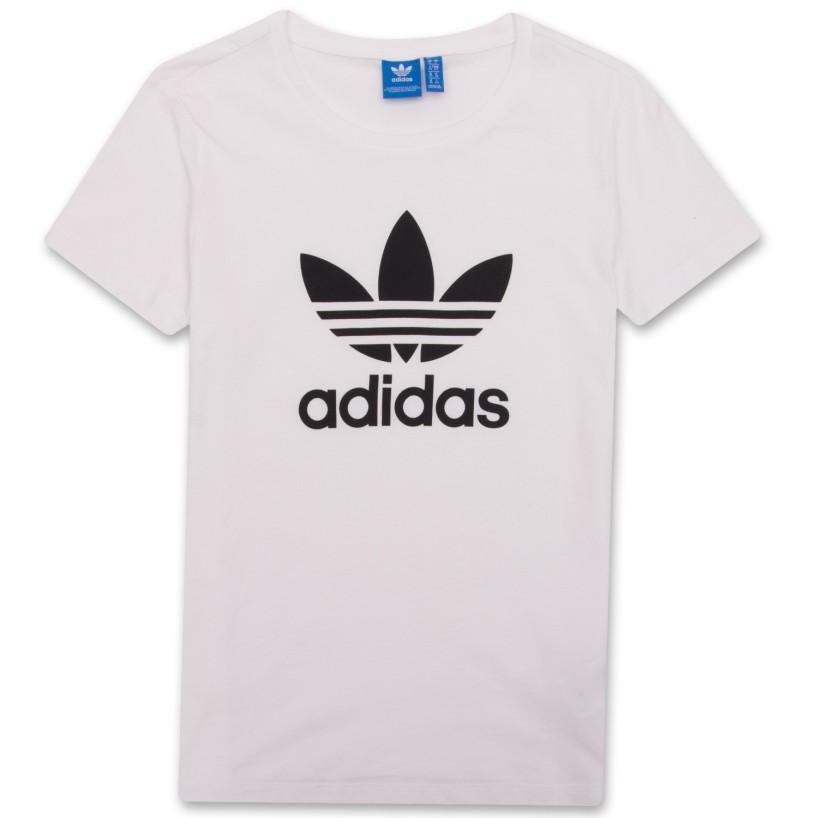 Adidas Women's Tshirt