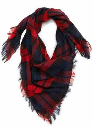 Bold Plaid Square Scarf.jpg