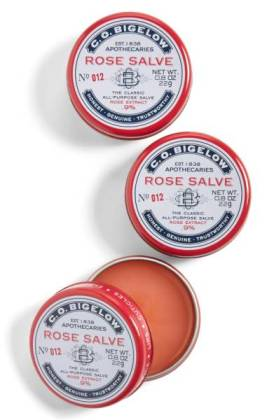 C.O. Bigelow Rose Salve Lip Balm Trio.jpg