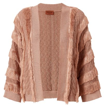 INTERMIX x Missoni Fringed Jacket.jpg
