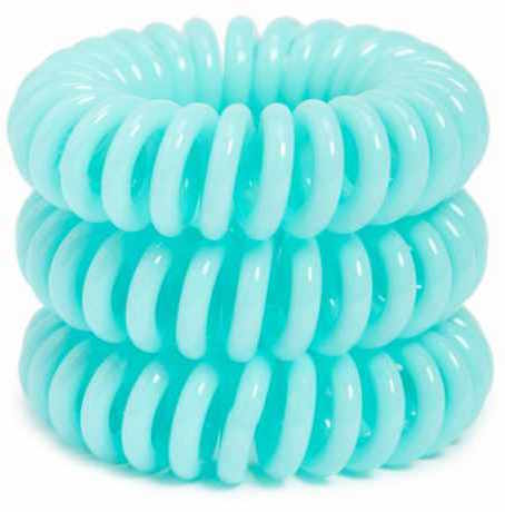Invisibobble Original Hair Tie Set
