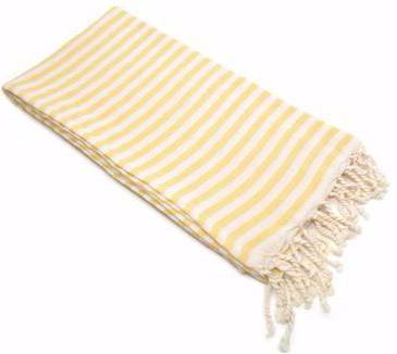 Linum Home Textiles Turkish Towel