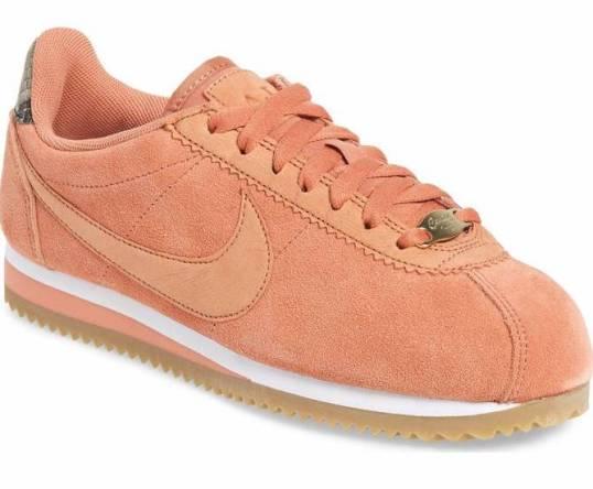 Nike x ALC Sneaker