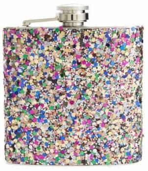 Nordstrom Glitter Flask.jpg