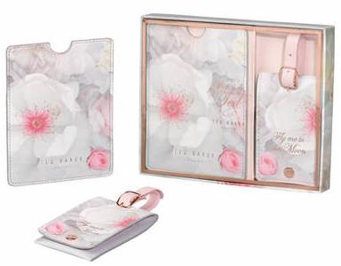Ted Baker Passport Holder.jpg